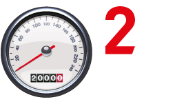 2A Capital Points